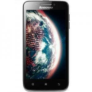 Lenovo S650 Mobile phone price