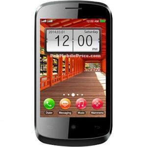 QMobile-B900-pak-mobile-price