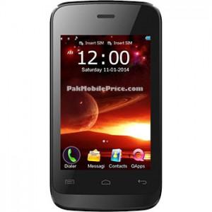 QMobile-E885-pak-mobile-price