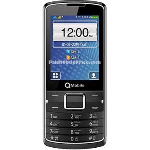 Qmobile-M20-pak-mobile-price