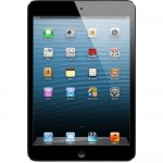 Apple iPad mini2