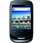 Huawei U8180 IDEOS X1