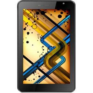 OPhone O-Tab-3G