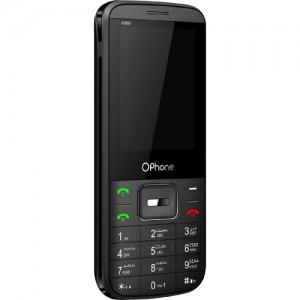 OPhone X-3000