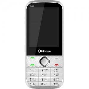 OPhone X-330