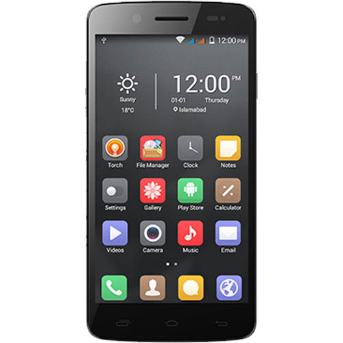 Image result for qmobile-l10