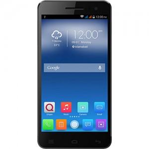 QMobile Noir X900 8GB