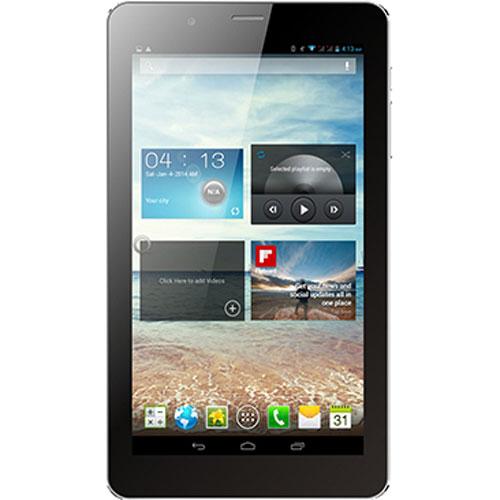 Qmobile q50 tab price in pakistan specs for Q tablet price in pakistan