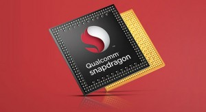 4 New chipset Series of  Qualcomm Snapdragon