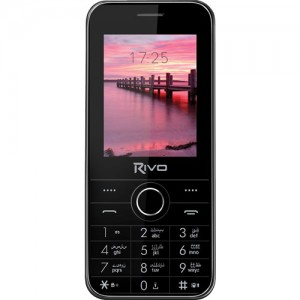 Rivo Advance A230