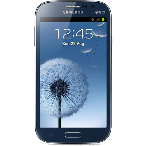 samsung galaxy grand duos price in pakistanspecs amp review