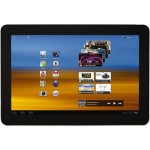 Samsung P7500 Galaxy Tab 10 1 3G Price in Pakistan,Specs & Review
