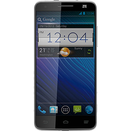 zte mobile specification more construction