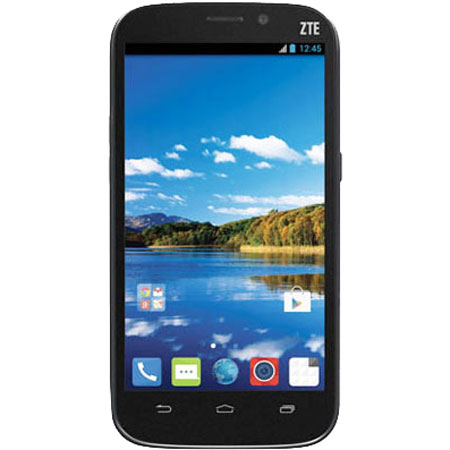2014 zte grand x price you have support