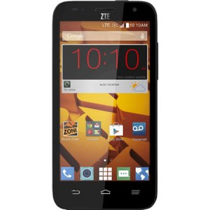 ZTE Mobile Phones | ZTE Mobile Prices in Pakistan | PakMobilePrice
