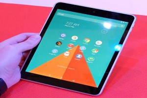 Nokia N1 Tablet, Latest News-MWC 2015