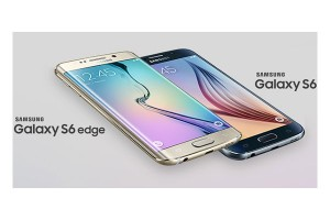 Samsung First impressions of the Galaxy S6/S6 EDGE
