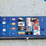 Smartphone Sony Xperia Z4 Will Be Announced in 2015 MWC