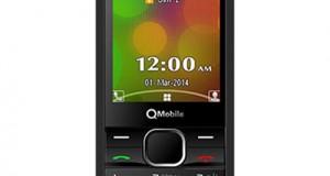 QMobile M800