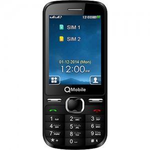 QMobile R720