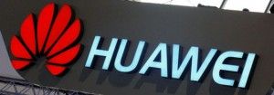 Huawei has profits of 4.5 billion dollars