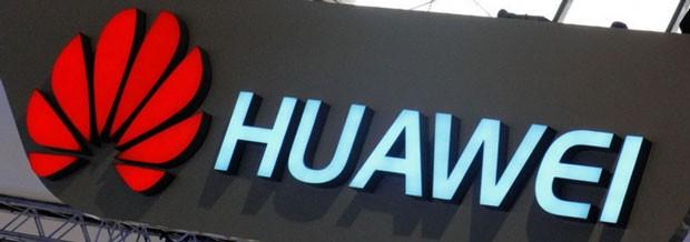 huawei-mobile-phone-manufacturer