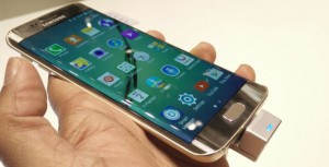 Samsung Galaxy S6 comes with 56 (bloatware) pre-installed Apps