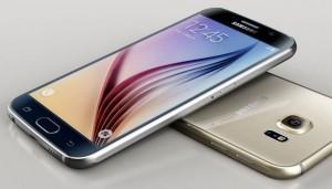 Samsung Galaxy S6 & Galaxy S6 Edge RAM Bug