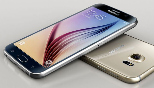 GalaxyS6-front-back