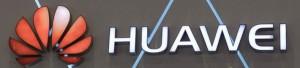 Huawei P8 Smart phone Ignites Creativity at the Pakistan Launch