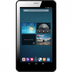 QMobile Q120 Tab Price in Pakistan