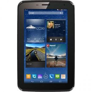 QTab V6 Qmobile tablets