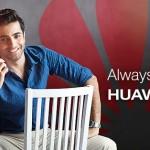 huawei-honor-4c-ad
