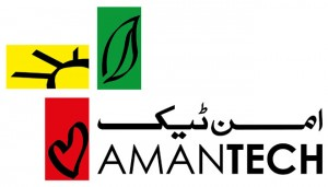 Deputy Foreign Minister of Germany visits AMANTECH