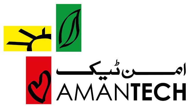 AMANTECH