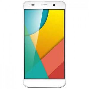 Huawei-Honor-4A-Price