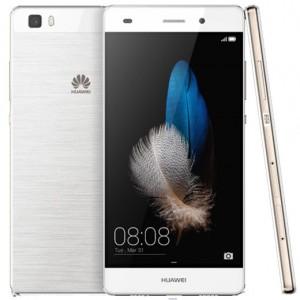 Huawei-P8-Lite-pakmobileprice