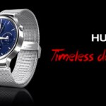 Huawei-watch--timeless-design-smartwatches
