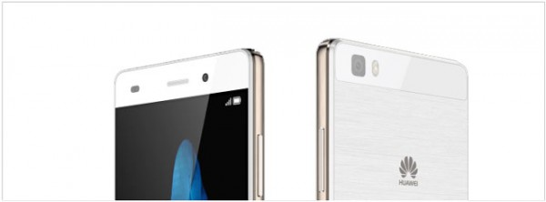 P8-Lite-front-and-back