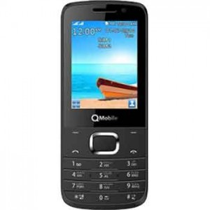 QMobile-N250-price-in-pakistan
