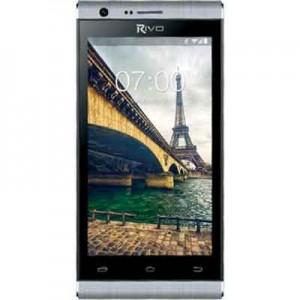 Rivo Rhythm RX70