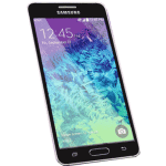 Samsung-Galaxy-A8-pakmobileprice