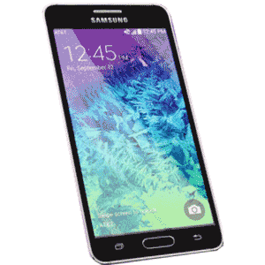 samsung galaxy phones and prices. samsung-galaxy-a8-pakmobileprice samsung galaxy phones and prices