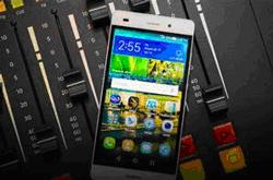 smartphone-that-shoots-long-exposures
