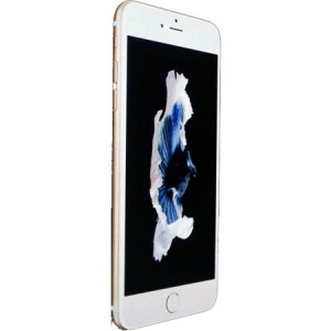 Apple-iPhone-6S-plus_pakmobileprice