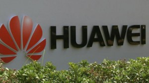 Huawei's investment more for Research and Innovation in Future
