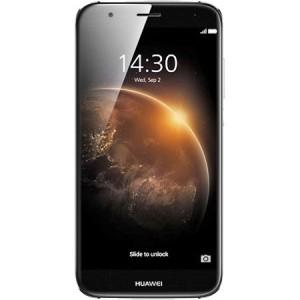 Huawei-G8_pakmobileprice