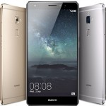 Huawei-Mate-S-colors