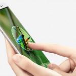Huawei-Mate-S_Pakmobileprice
