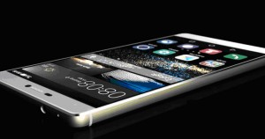 Huawei P8 Max, A Revolutionary Smart phone with Enhanced Thermal Design